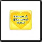 Mjuvaran-är-själen-i-svensk-industri1-150x150