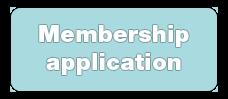 Ansök om medlemskap här