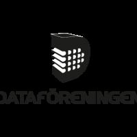 Dataföreningen medlem i Swedsoft