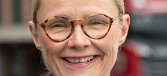 Anna-Lena Strömsten